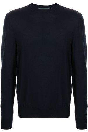 North Sails Men Long sleeves - Long-sleeve sweatshirt
