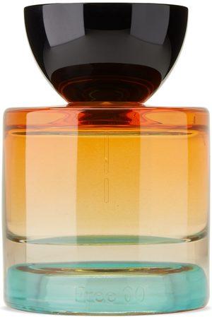 Vyrao Fragrances - Free 00 Eau De Parfum, 50 ML