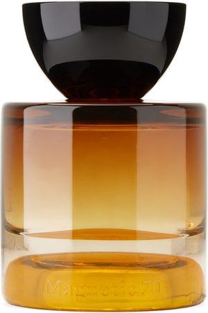 Vyrao Fragrances - Magnetic 70 Eau De Parfum, 50 mL