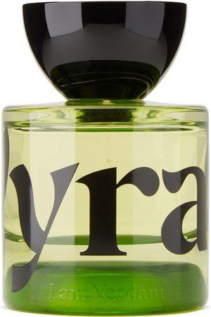 Vyrao Fragrances - I Am Verdant Eau De Parfum, 50 mL