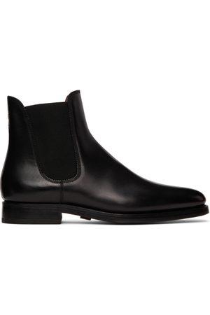 Ralph Lauren Men Chelsea Boots - Penfield Chelsea Boots