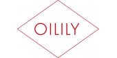 Oilily