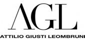Attilio Giusti Leombruni