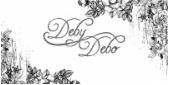 DEBY DEBO