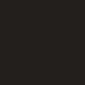 style lounge logo